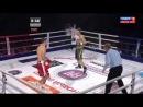 Тимур Соловьев - Петер Голд Скай